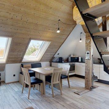 Carpe-Diem-Maison-Gite-Coeur-06302020_100450