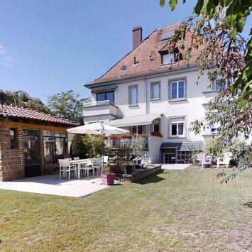 Carpe-Diem-Maison-Gite-Coeur-06302020_101902