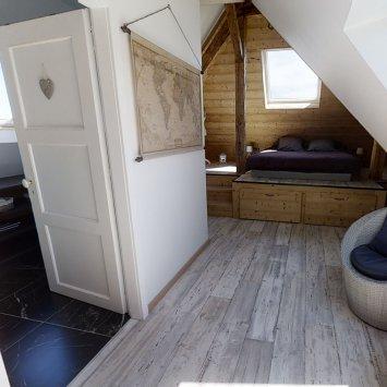 Carpe-Diem-Maison-Gite-Coeur-chambre-gite-coeur-2