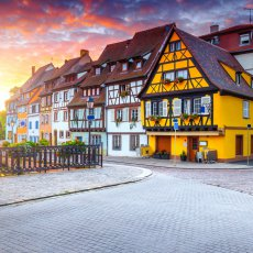 alsace-image-5